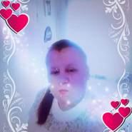 sasjed's profile photo