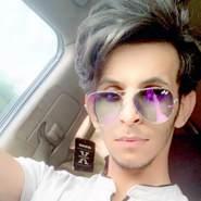 aaloy597824's profile photo