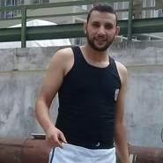 mohamede5395's profile photo