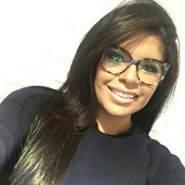 mari516666's profile photo