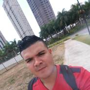 antoniob307265's profile photo