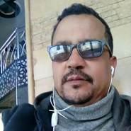 rouchdirani's profile photo