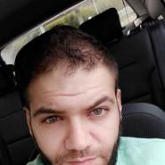 hisham_sh121's profile photo