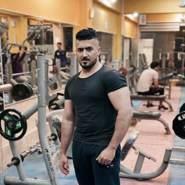 ahmedm9648's profile photo