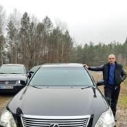 nikolayv279488's profile photo