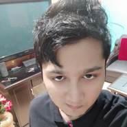 uu98686's profile photo