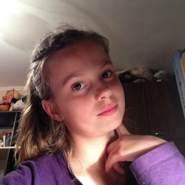 elisa19963's profile photo