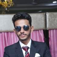 janib00's profile photo