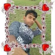 mds9600's profile photo