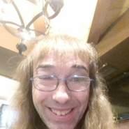 rociom522649's profile photo