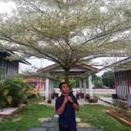 syafiqa103636's profile photo
