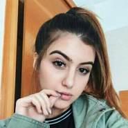 lewisl496695's profile photo