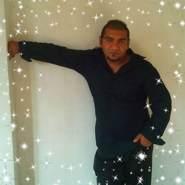martink616933's profile photo