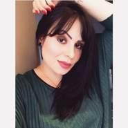 wiem146's profile photo