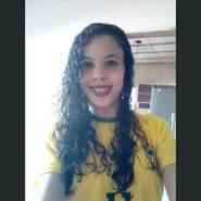 isabelaa61620's profile photo