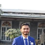 zafarn7's profile photo