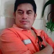 margaritob71714's profile photo