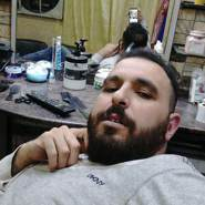 bozydg's profile photo