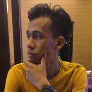amirulh883234's profile photo