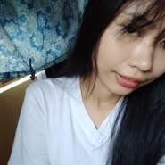 devinel126774's profile photo