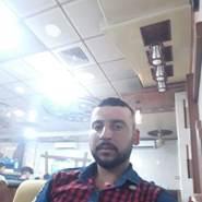hasana749288's profile photo