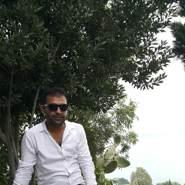 ibrahimy194468's profile photo