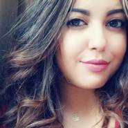 sara775478's profile photo