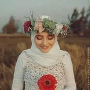 mennai453839's profile photo