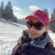 jamesjeassica's profile photo