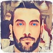 zaazaaz7's profile photo