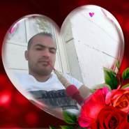 user_jl9173's profile photo