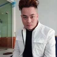 thanhk19's profile photo