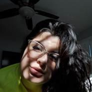 melissa320627's profile photo