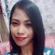 princess190377's profile photo