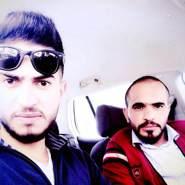 amjadj40718's profile photo