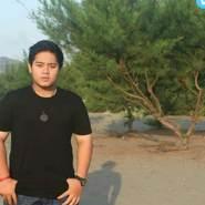 afrighalaina's profile photo