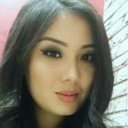 marriaum's profile photo