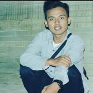 taufik154465's profile photo