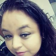 iveth347's profile photo