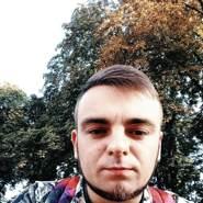 koresh817964's profile photo