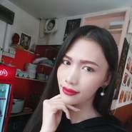 user_rsef9803's profile photo