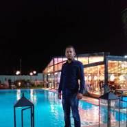 marouens245243's profile photo