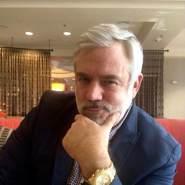 soctjohn08's profile photo