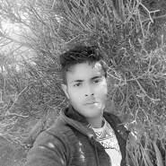mhmdr325775's profile photo