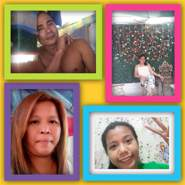 jajaj61's profile photo