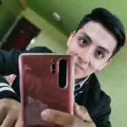 isai564's profile photo