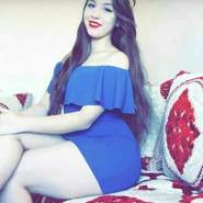 kawtarb18's profile photo