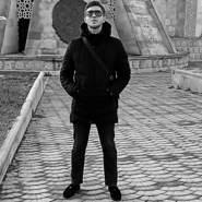 seymurm361397's profile photo