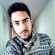 jamesbritton885's profile photo