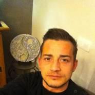 wendyv419518's profile photo